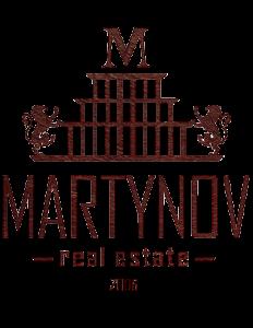 MARTYNOV logo прозрачный— копия 3