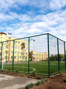 Школа сад София- 11