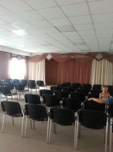 Школа сад София- 24