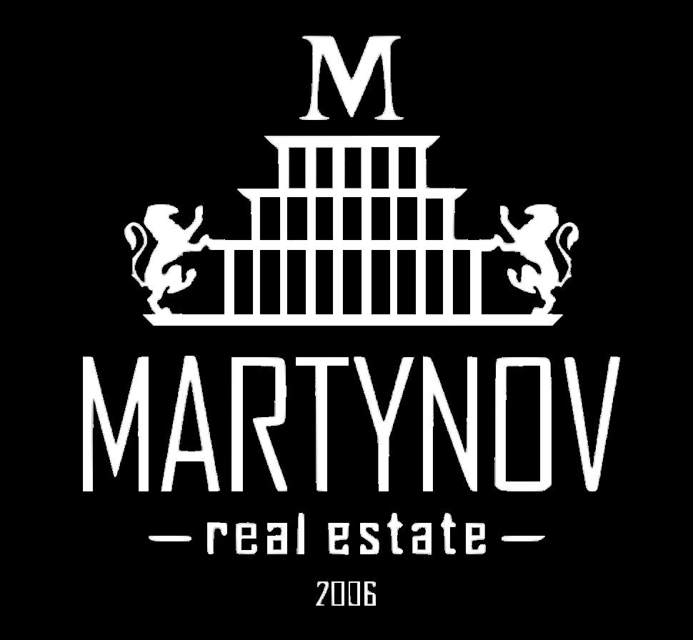 София Сити от Мартынова